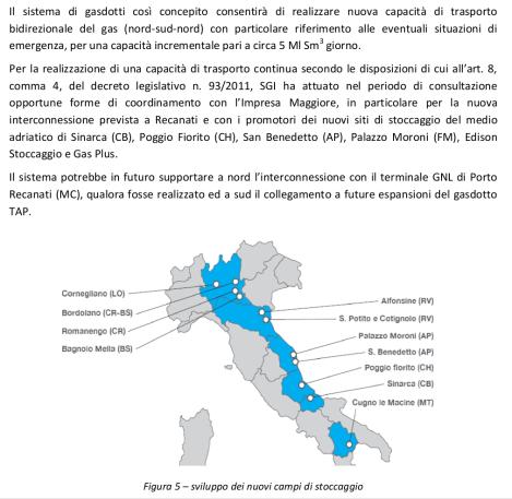 Cellino_san_marco_piano_gasdotti_stoccaggi